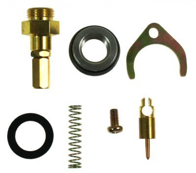 Preisvergleich Produktbild Hoca CVK Manual Choke Conversion Kit - 114-52 by Hoca