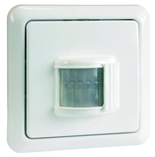 Home Easy HE863 Capteur de luminosit/é sans fil Ext/érieur