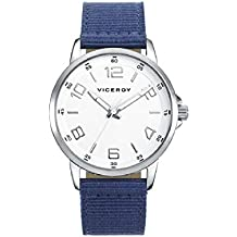 Reloj Viceroy Niño Pack 401093-05 + Altavoz Bluetooth