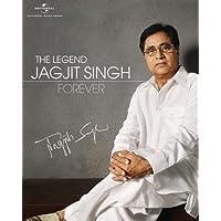 Forever - Jagjit Singh