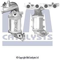 Bm Catalysts bm91736h catalizadores y partes