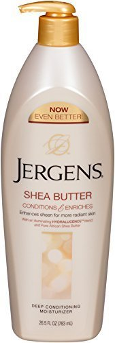 jergens-shea-butter-lotion-265-ounce-pack-of-6-by-jergens