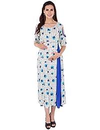 cccc0530be663 Half Sleeve Maternity Dresses: Buy Half Sleeve Maternity Dresses ...