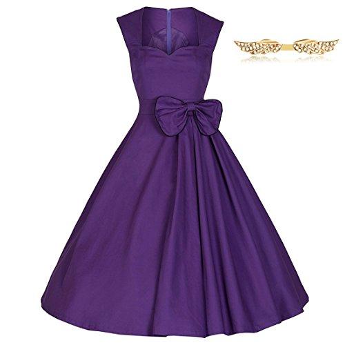 byd-mujeres-retro-vestidos-sin-manga-corte-imperio-elegante-vintage-arco-vestido-verano