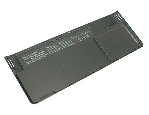 Power Smart® Li-Polymer 11,10 V 3800 mAh Batterie pour HP Revolve 810 Tablet PC, H6L25AA, od06 x l