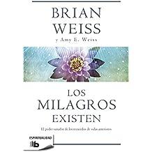 Los milagros existen/Miracles Happen (B DE BOLSILLO, Band 603001)