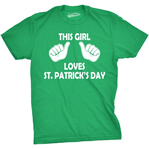 youth-this-girl-loves-st-patricks-day-funny-paddys-day-tee-for-kids-green-l