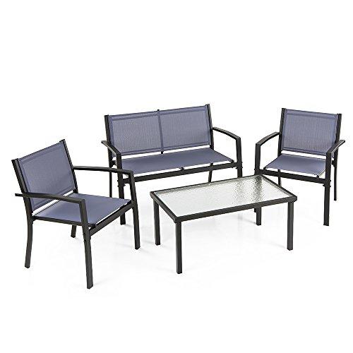 ikayaa-4pcs-ensemble-de-meubles-de-jardin-patio-ensemble-de-chaises-de-canape-cabine-de-porche-table