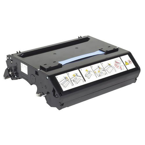 Dell Imaging Drum-Kit Printer F/3000CN 3100CN