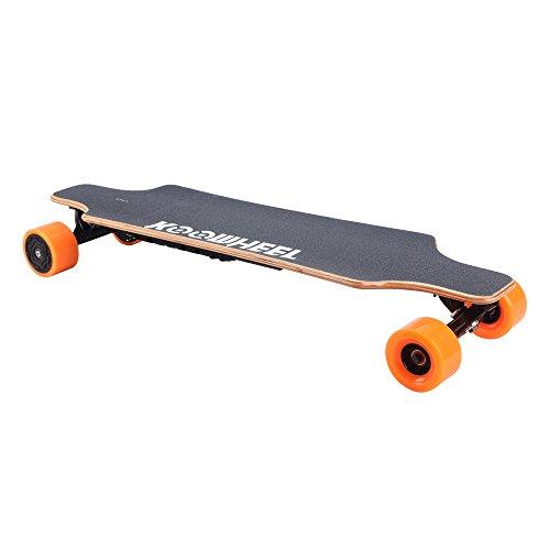 koowheel-skateboard-electrique-super-vitesse-sur-moyeux-moteurs-non-brosses-controle-avec-la-telecom