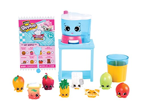 shopkins-chef-club-deluxe-pack-juicy-smoothie-collection