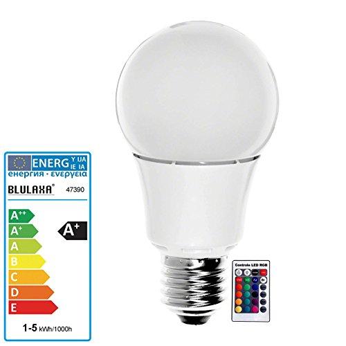 rgb-led-lampe-dimmbar-birne-e27-farbwechsel-fernbedienung-bunt-farbig-leuchte