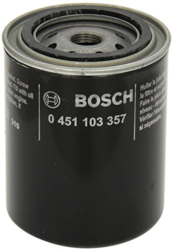 Bosch 451103357 Ölfilter