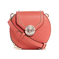 GUESS Womens Mini-Bag, Coral - VG774473