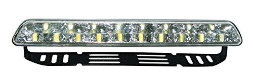 Ring Automotive FBRL0398 DRL/DSL Luci 18 LED Omologate 24H Su 24