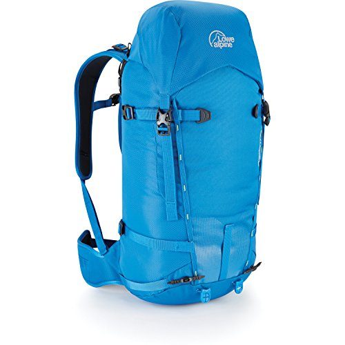 Lowe Alpine Peak Ascent 32 - Outdoorrucksack (Lowe Wanderrucksack Alpine)