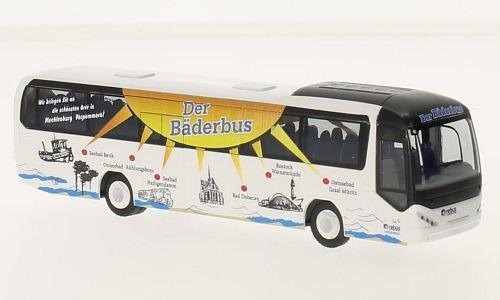 rietze-65613-neoplan-trendliner-rebus-der-baderbus-rostock-187