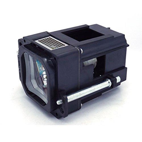 jvc-bhl5010-s-projection-lamp-projector-lamps-jvc-dla-hd250-dla-hd350-dla-hd550-dla-hd750-dla-hd950-