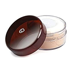 Cover Girl Professional Loose Powder