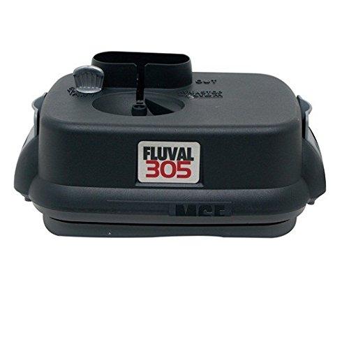 Fluval Motor Ersatzscherkopf für Filter 305 -