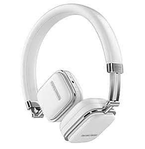 Harman Kardon Soho Wireless Headphones (White)