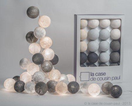 decoration-et-accessoires-la-case-de-cousin-paul-guirlande-lumineuse-electrique-composee-de-20-boule