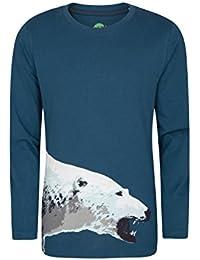 Mountain Warehouse SB Polar Bear Tee