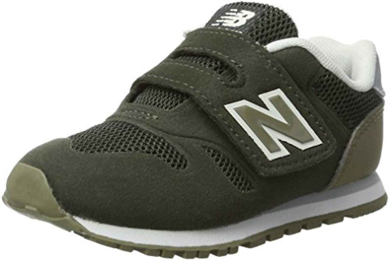 Nike Nike Sneakers - Zapatillas para niño -