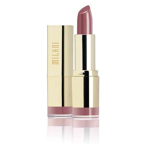 (6 Pack) MILANI Color Statement Lipstick - Rose Femme