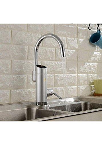 pantalla-lcd-de-temperatura-electrico-grifo-cocina-bano-doble-uso-velocidad-de-3-acero-inoxidable-ca