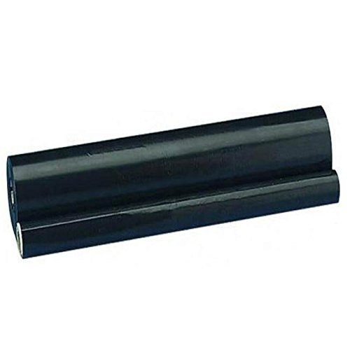 refresh-cartridges-compatible-fax-roll-replacement-for-daewoo-fa401-daewoo-fa401bk