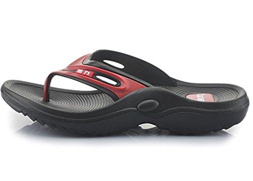 flip-folps-happy-lily-ergonomica-antiscivolo-sole-ciabatte-da-piscina-y-style-thong-open-toe-sandali