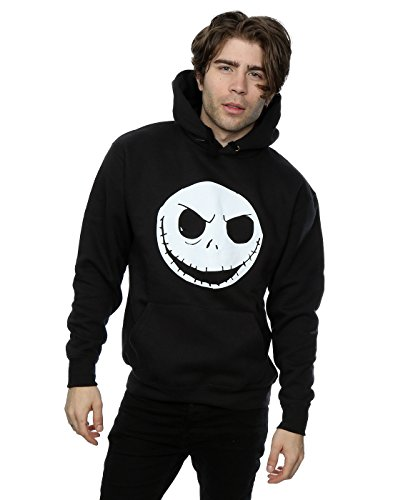 disney-homme-nightmare-before-christmas-jack-face-sweat-a-capuche-large-noir