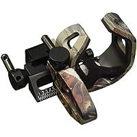 New Archery Products New Archery Micro Apache Drop Away Arrowrest (Camo, Righthand)