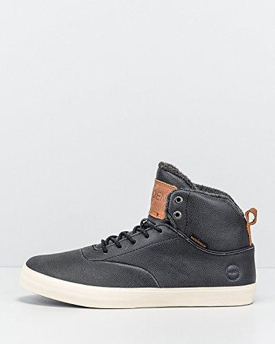 Woden Freja sneakers