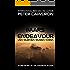 Mars Endeavour