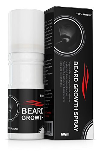 beard-growth-spray-fordert-den-bartwuchs-100-pflanzlich-fur-kraftigeren-volleren-bart