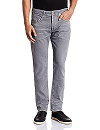 G-Star Raw 3301 Slim Coj, Jeans Para Hombre