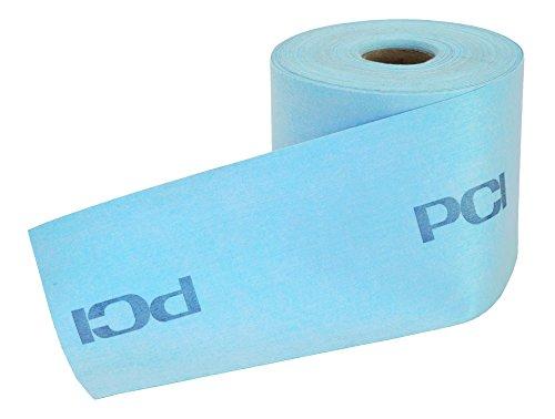 PCI PECITAPE OBJEKT 120mm Meterpreis Dichtband