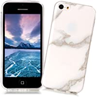 coque iphone 5 xiaoximi