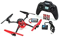 Traxxas Alias: Quad Rotor Helicopter by Traxxas