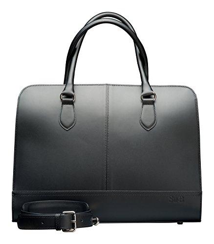 sub-borsa-da-donna-per-portatile-da-156-14-pollici-in-vera-pelle-handmade-modello-business-made-in-i