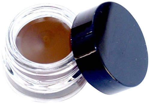 dollface-mineral-makeup-eye-brow-wax-julia-35-g