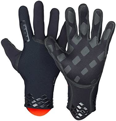 Ion Neo Gloves 2 1, Coloreee nero, nero, nero, Dimensione 54 XLB076CW6LLXParent   Acquista    Online Shop    prezzo di sconto speciale    economia  a63ecf