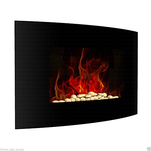 900w-1800w-7-color-led-flame-effect-adjustable-electric-fire-fireplace-wall-mount-stove-heater-plasm