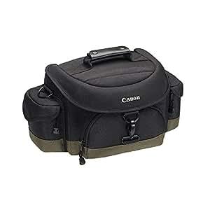 Canon Fourre-Tout photo 10 EG pour Appareil Réflex / Objectifs EF