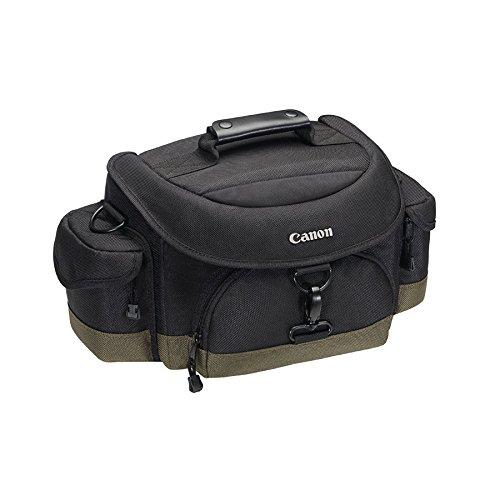 Canon 10 EG Borsa Fotografica  per Fotocamere Reflex / Obiettivi EF