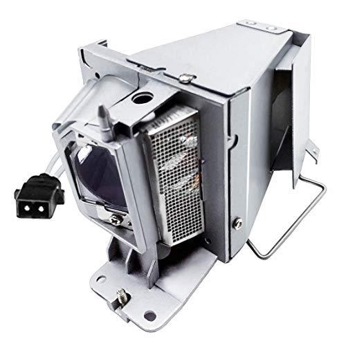 LampeVidéoprojecteurBL-FP190E/SP.8VH01GC01 Optoma HD141X HD26 DX346 GT1080 GT1080E EH200ST H182X DH1009 S316 X316 W316 GT1070X GT1070XE S310E DX342 DX346 X312 BR323 BR326 W300 DW345 DW346 Ampoule