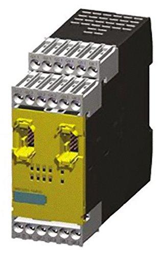 Siemens SIRIUS–Modul Erweiterung 3rk32Für 3rk34/8F-ro 24V/2A