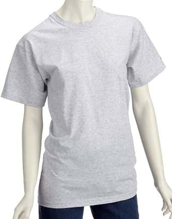 J'peux pas j'ai Badminton T-shirt